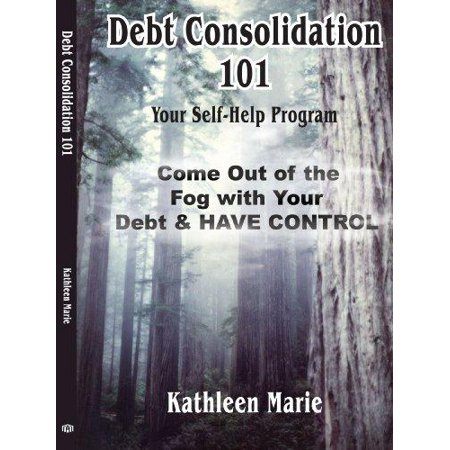 Debt Consolidation 101