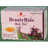 HEALTH KING Beauty Mate Tea 20 BAG