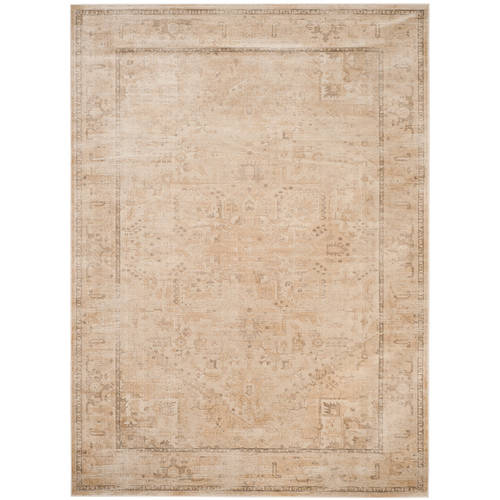 Safavieh Vintage Adrian Traditional Area Rug or Runner