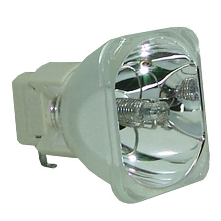 Lutema Platinum for InFocus IN1112 Projector Lamp (Bulb Only) - image 4 of 5