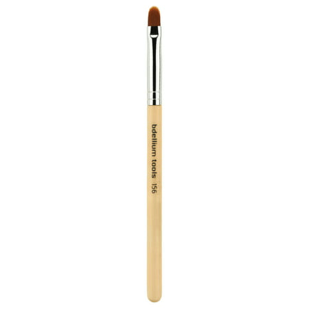 Special Effects Makeup Supplies (Bdellium Tools Professional Makeup Brush Special Effects SFX Series - Veining)