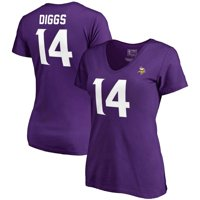 Hot Minnesota Vikings Sweatshirts  hot sale