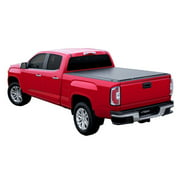 Access Vanish 73-87 Chevy/GMC Full Size 8ft Bed Roll-Up Cover