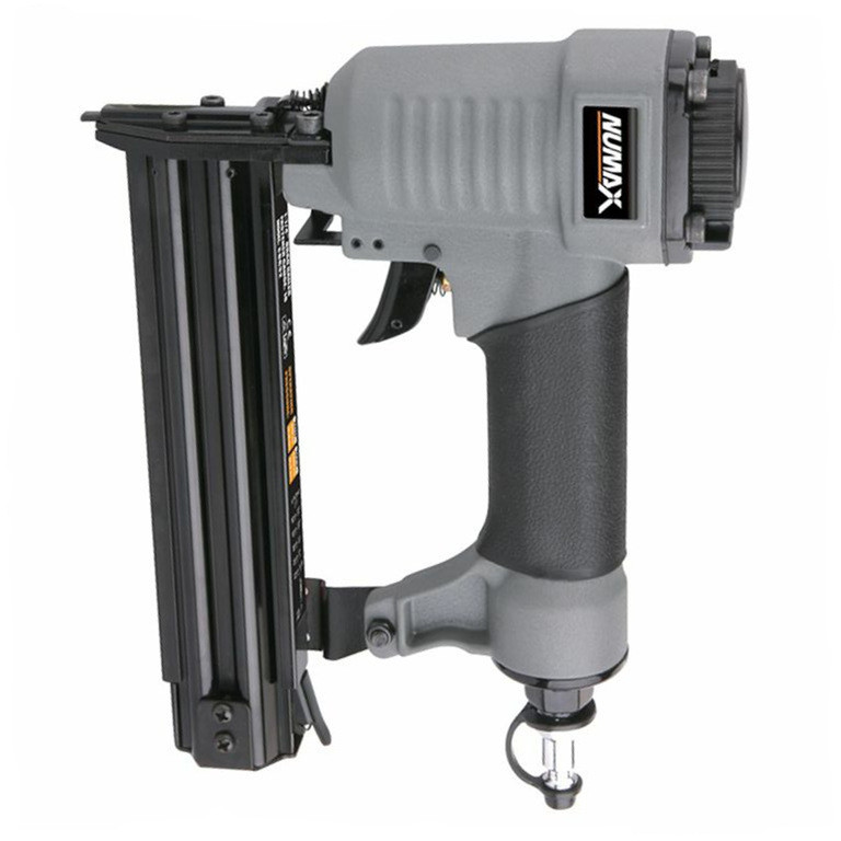 NuMax SBR32 18 Gauge 1-1/4 in. Straight Brad Nailer