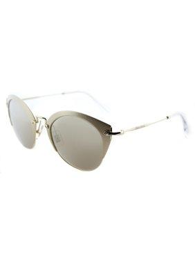 b26b014b6462 Product Image Miu Miu NIOR MU 53RS VAF1C0 Women s Cat-Eye Sunglasses