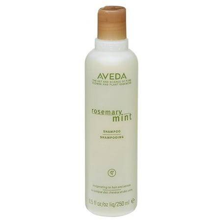 Aveda Aveda  Shampoo, 8.5 oz