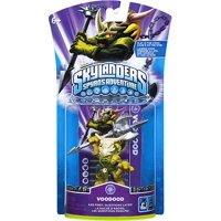 Skylanders Character Pack - Voodood (Series 1) (Universal)