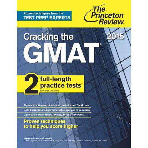 Review gmat 2013 princeton pdf