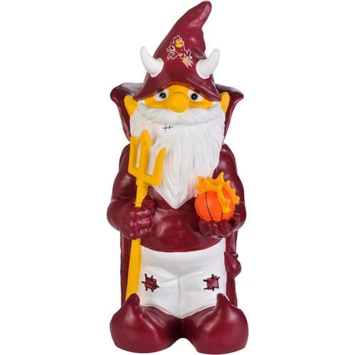 Arizona State Team Thematic Gnome