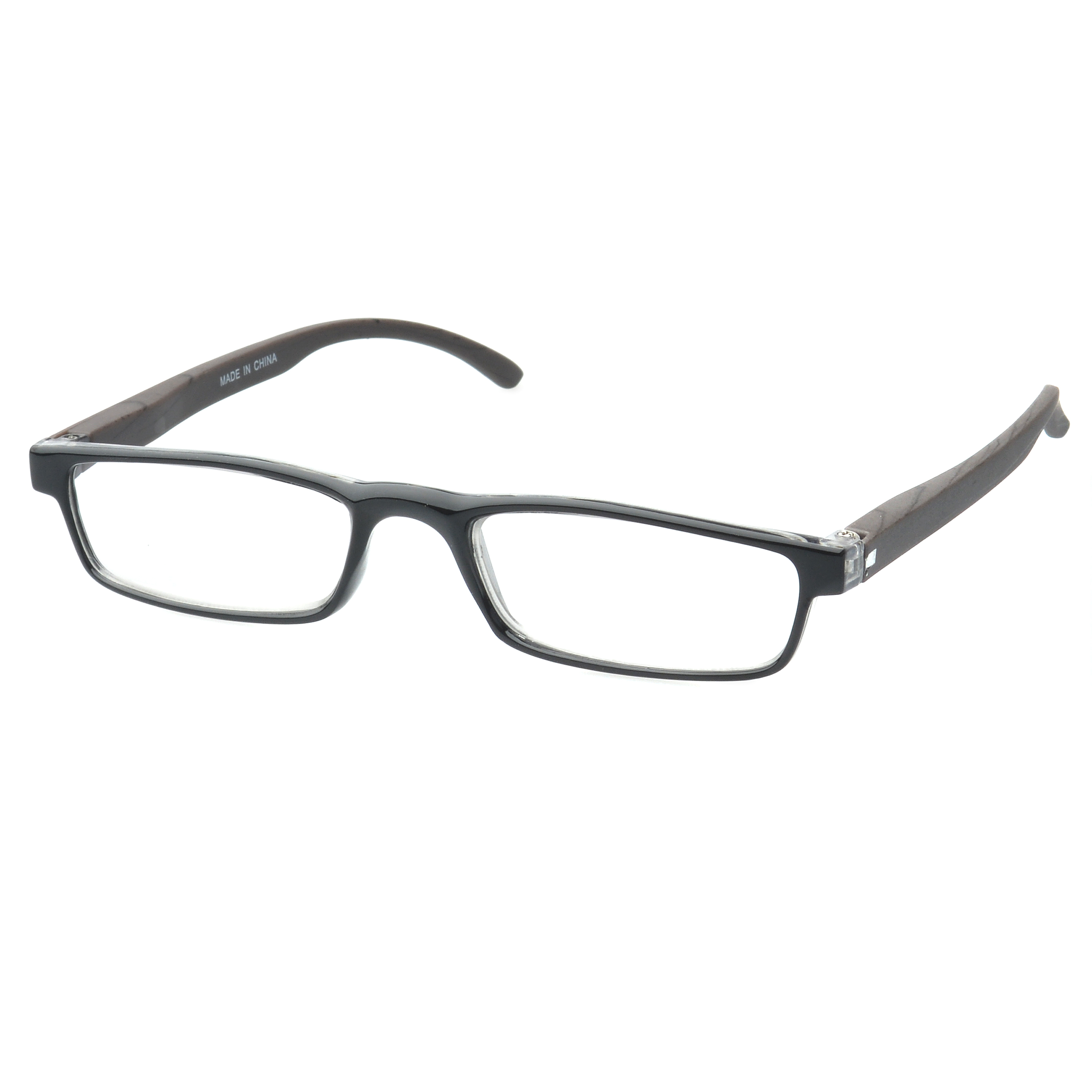 Clear Fashion Glasses Walmart