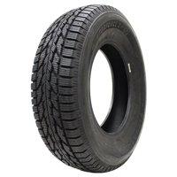 Firestone Winterforce 2 UV 215/75R15 100 S Tire