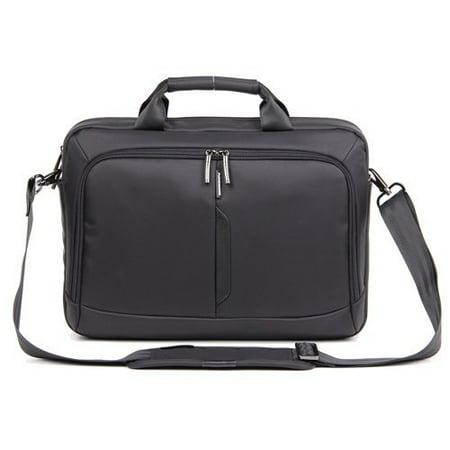 89a5118883c1 Kingsons Best In Class Executive Series 15.6Laptop Shoulder Bag ...