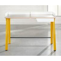 Sauder Woodworking Soft Modern Desk