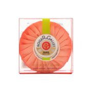 Fleur de Figuier by Roger & Gallet 3.5 oz Perfumed Soap