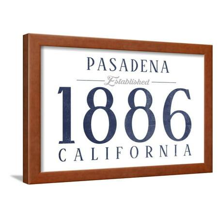 Pasadena Dating Site Free Online Dating in Pasadena CA