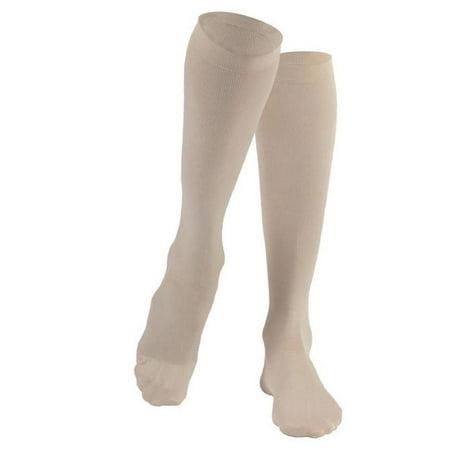 - Venosan Silverline for Women Knee High Socks - 20-30mmHg