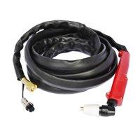 Lotos Welding 5 Prong Plug Plasma Cutting Torch 13 Feet CL135