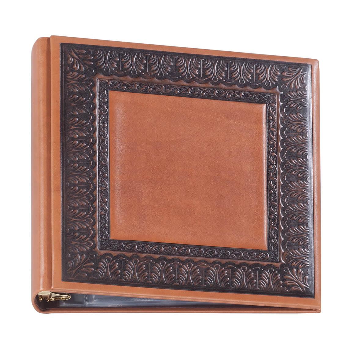 Bellini Leather Album