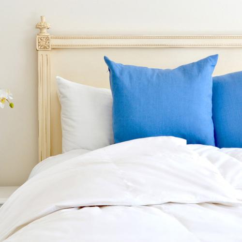 Cozy Clouds CozyClouds by DownLinens Basic Down Alternative Comforter