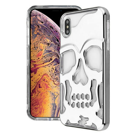 hard case for iphone xs