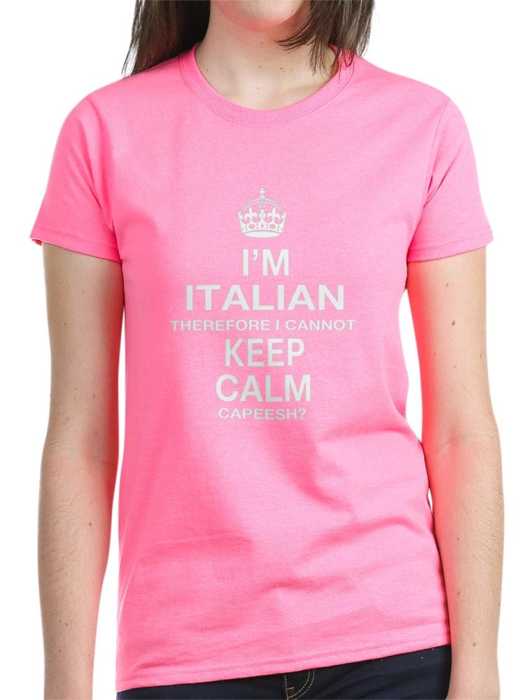 CafePress Italian Pride Pajama Set