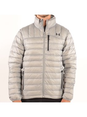 f6c26bb0 Under Armour Mens Jackets & Coats - Walmart.com