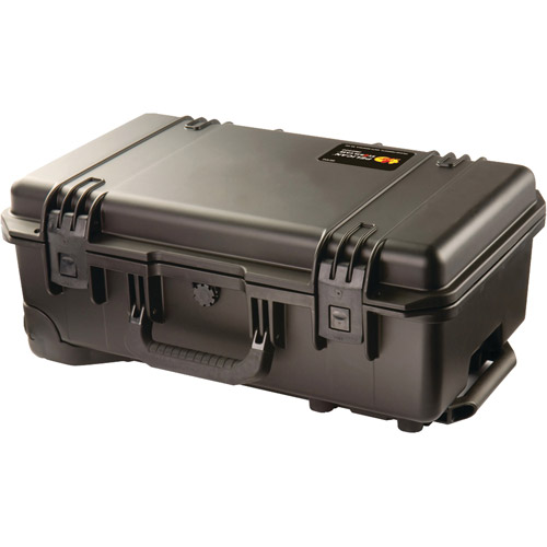 STORM IM2620-00002 2620 CASE (WITH PADDED DIVIDERS)