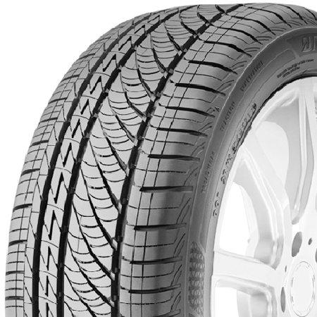 Bridgestone turanza serenity plus P245/50R17 99V bsw all-season