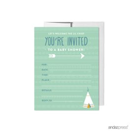 Curious george baby shower invitations w env 8ct walmart filmwisefo
