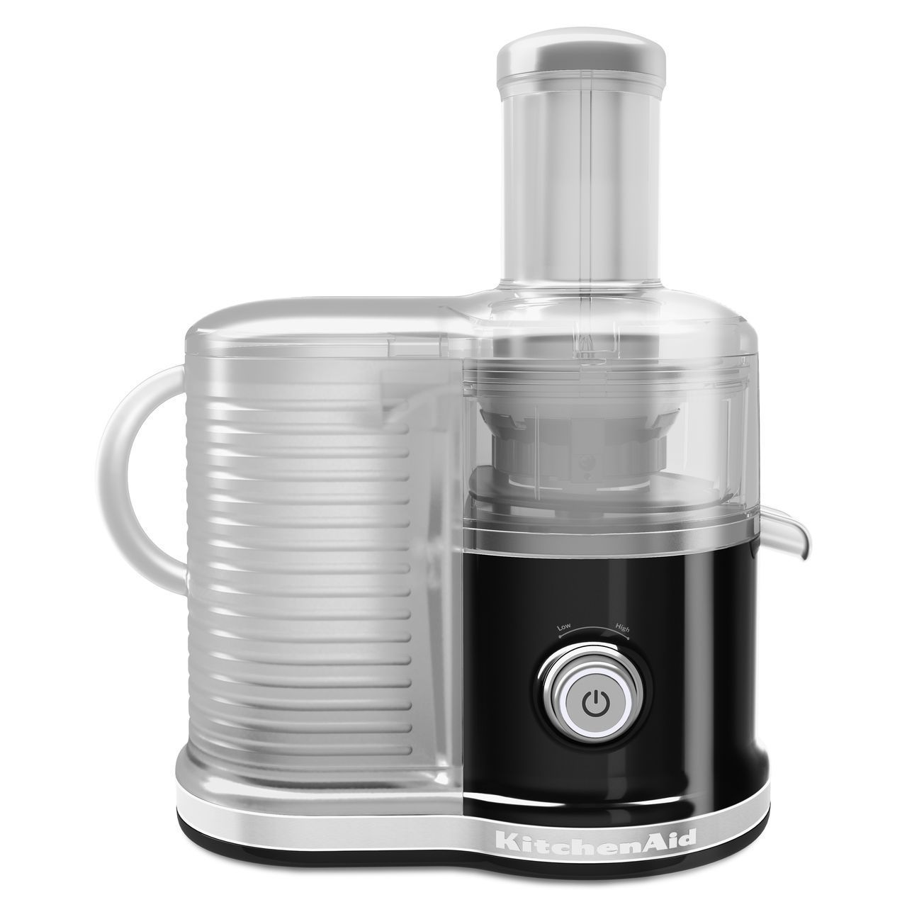 KitchenAid® Easy Clean Juicer (fast juicer) - Walmart.com