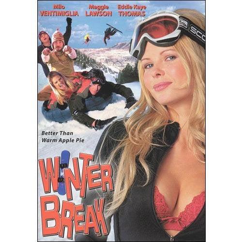 Winter Break (Widescreen)