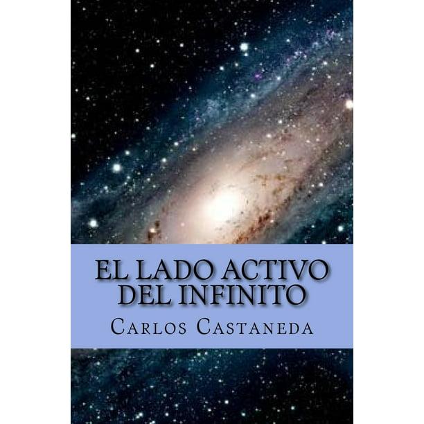 El Lado Activo del Infinito (Spanish Edition) (Paperback)