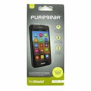 PureGear ReShield Anti-Glare Screen Protector for Motorola Droid 4