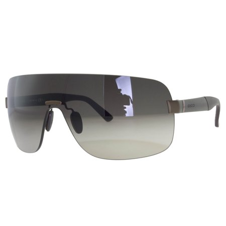 Gucci GG 2257/S JOLHA - Brown Gucci 99-1-130 mm Sunglasses Men