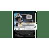 Men In Black: International Funko Gift Set (Walmart Exclusive) (4K Ultra HD + Blu-Ray + Digital Copy + 4 Full-Size Funko Pops)