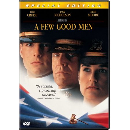 A Few Good Men (DVD)
