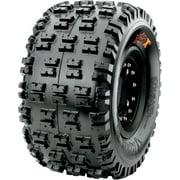 Maxxis Razr XC Sport ATV Rear Tire 20X11-9 (TM00309100)