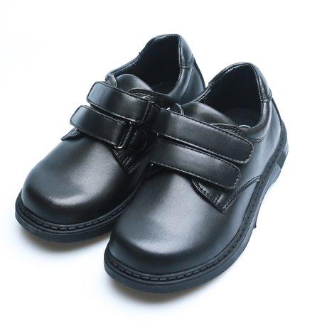 Little Boys Dc Shoes