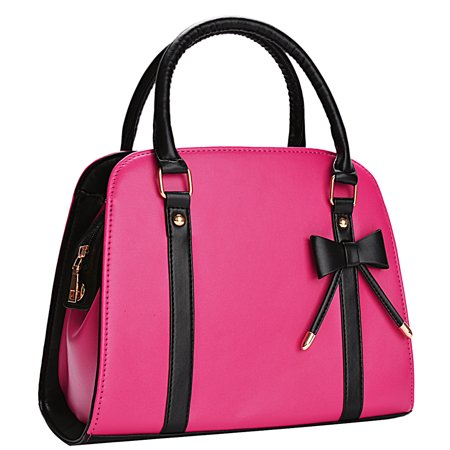 Coofit - Handbags for Women e59edf8b0aecb