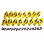 Crane 1.8 Roller Rocker Arm Big Block Chevy 16 pc P/N 13755-16
