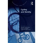 Cycling and Society - eBook