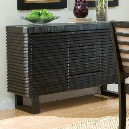 Woodbridge Home Designs Miles Server