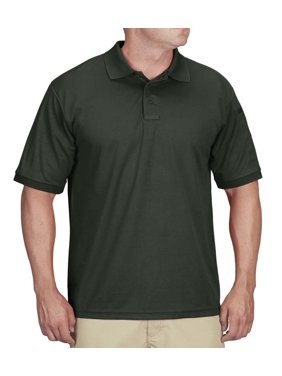 Propper Tactical Professional Men's Uniform Polo - Short Sleeve