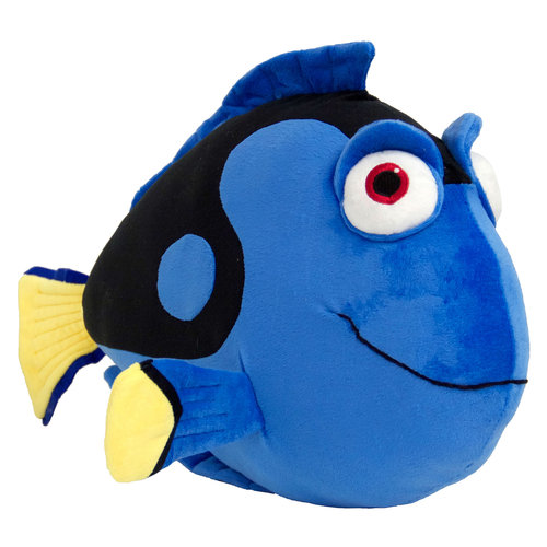 Disney's Finding Dory Pillow Buddy