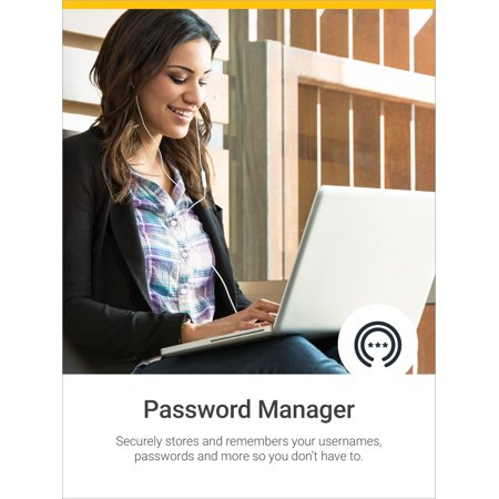 Norton 360 Deluxe – Antivirus software for 3 Devices with Auto Renewal - Includes VPN, PC Cloud Backup & Dark Web Monitoring powered by LifeLock [Download]