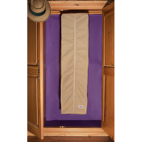 Innovative Textile Solutions Sweep Storage Hanging Organizer