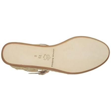 a54718cc372 Loeffler Randall - Loeffler Randall Women s Alessa Platform Sandal ...