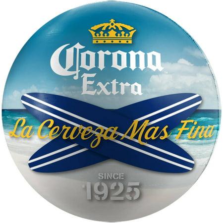 Corona 70mm Rip N Skip Ball (Skip Ball)