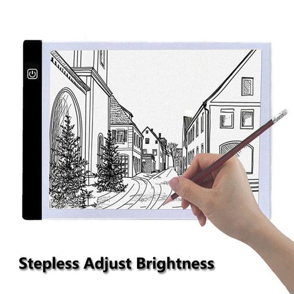 11Pcs 5D Diamond Cross Stitch Painting Tool Kit Sticky Pen Tweezers DIY Craft