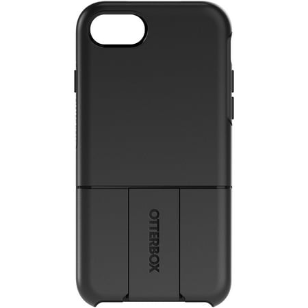uk availability fcffb 18430 OtterBox Universe Case for Apple iPhone 7
